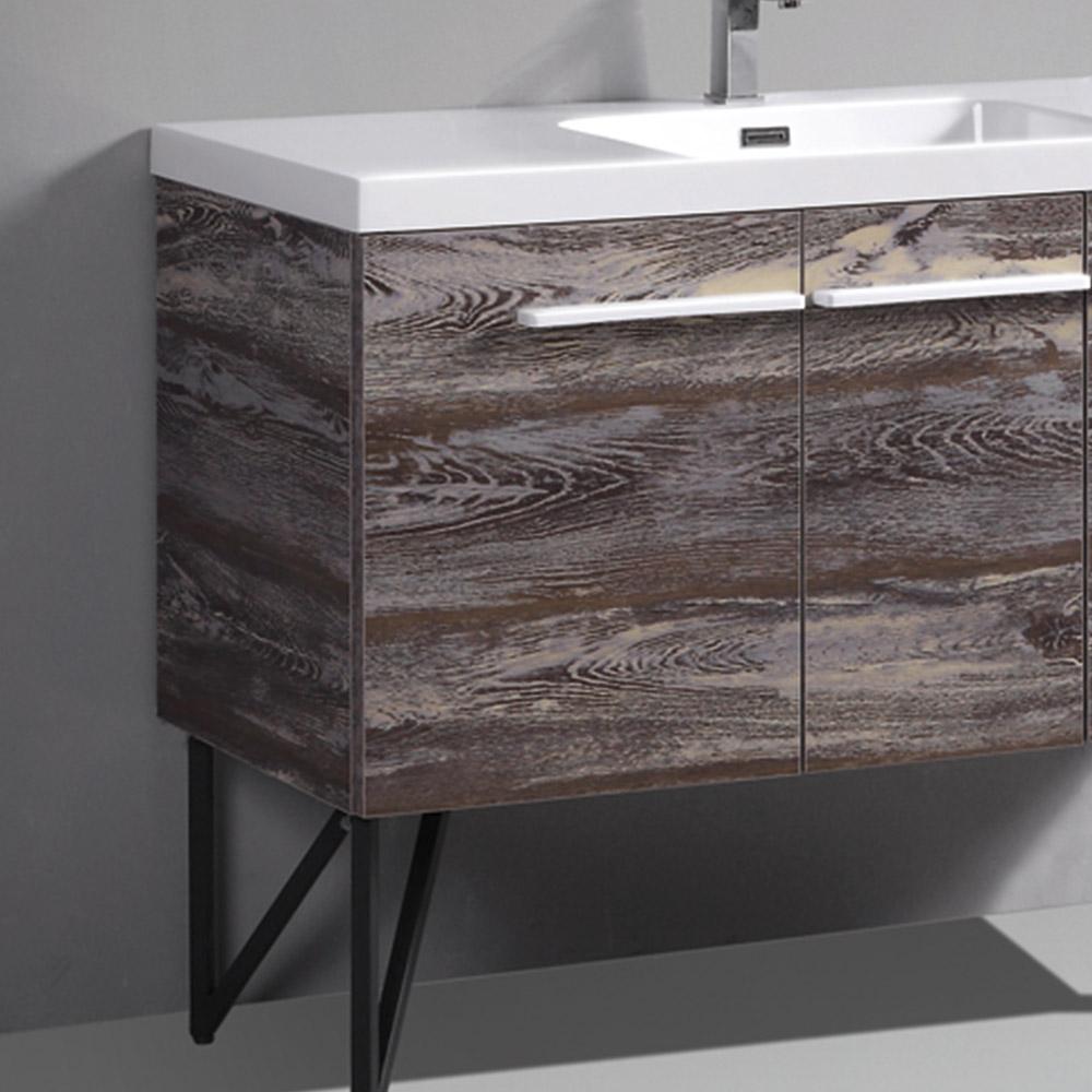 Woodbridge Kitchen Cabinets: Kitchen Cabinets & Bathroom Vanities