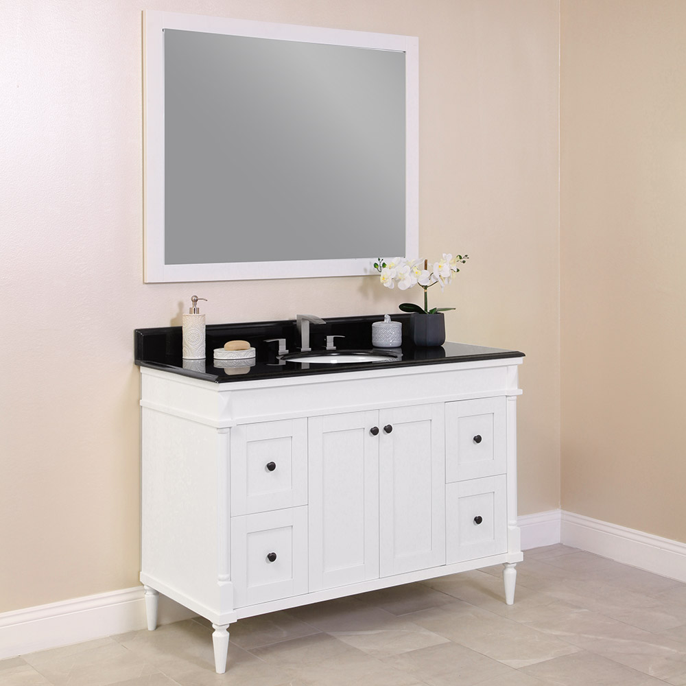 Bathroom Vanities Woodbridge: Bathroom Vanities